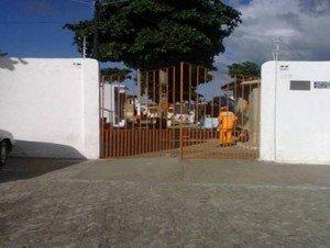 cemiterio_bodocongo