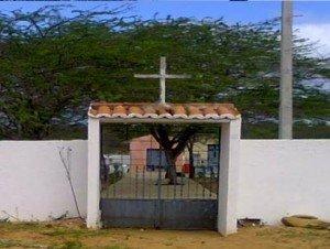 cemiterio_catole_de_boa_vista