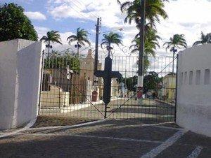 cemiterio_monte_santo
