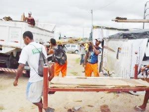 faveladopapelao3-300x226