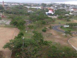 parque_da_crianca