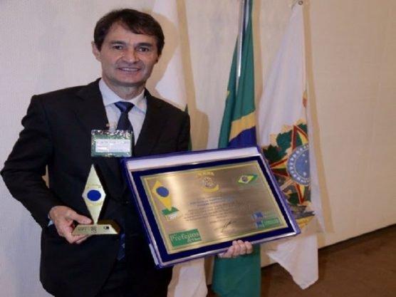 romero-premio-anpv-2016-556x417