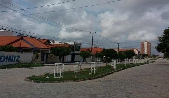 rua_minha_arvore