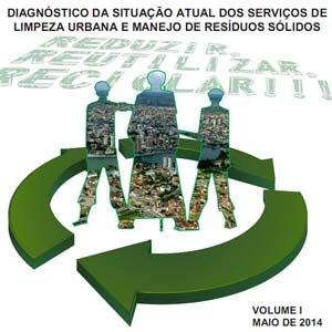 Diagnostico_2204_VF