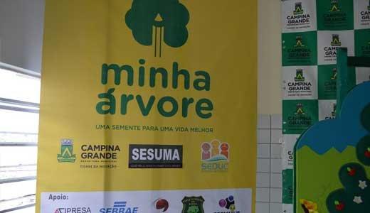 banner_minha_arvore